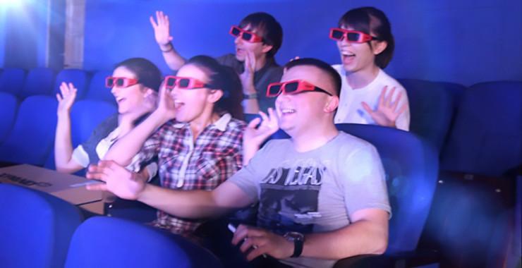 Bioskop-3d-doli-bel-2