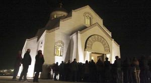 Crkva-Visegrad-vaskrs