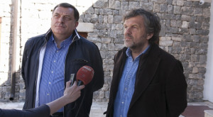 Dodik-i-Kusturica