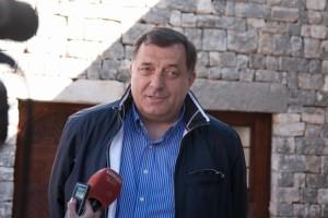 Milorad-Dodik3