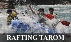 rafting-baner-la