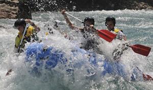 rafting-baner