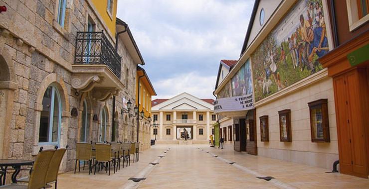 Andricgrad-2-nova