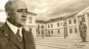 program-milutin-milanovic