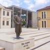 """АНДРИЋЕВ ИНСТИТУТ: Одржана међународна научна конференција """"Сан о граду"""""""
