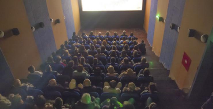 Film-Milutin-Milankovic-5