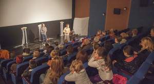 Predstava-u-Andricgradu-1