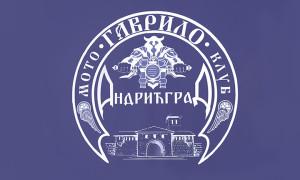 moto-klub-logo