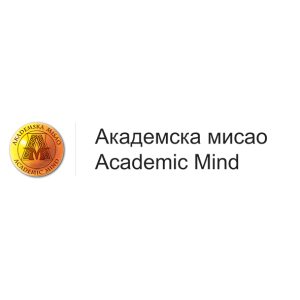 Akademska-misao