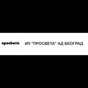 Prosveta
