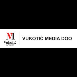 Vukotic