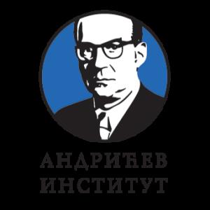 andricev-institut