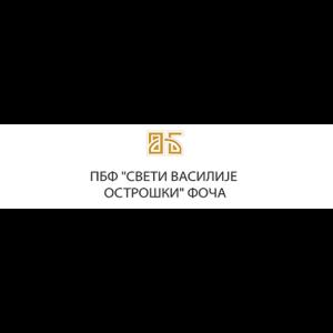 bogoslovski-fakultet