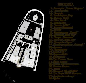 mapa-ag-cirilica-test