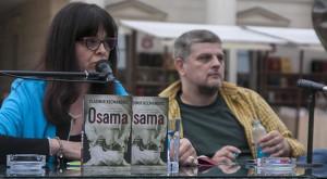 sajam-knjiga-roman-osama
