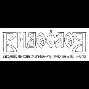 vidoslov
