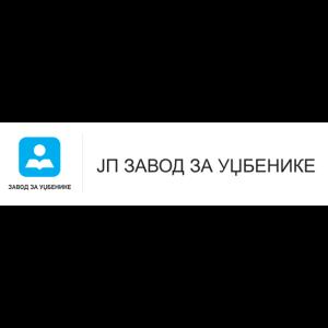 zavod-beograd