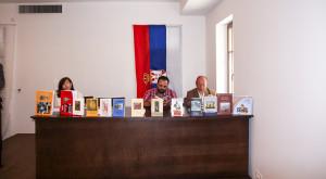 prosjevta-sajam-knjiga