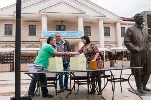 sajam-filmski-centra-srbije-2