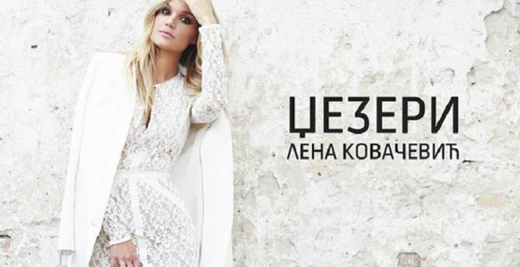 lena-kovacevic