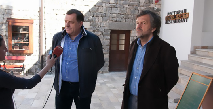Emir-Kusturica-i-Milorad-Dodik