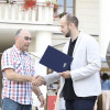 SAJAM KNjIGA U ANDRIĆGRADU: Nagrade najboljim izdavačima iz Srbije i Republike Srpske