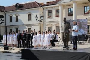 kusturica-govor-2