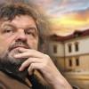 """ANDRIĆEV INSTITUT: Predavanje Emira Kusturice """"Peter Handke – apostol istine"""" u ponedeljak u 19 časova"""